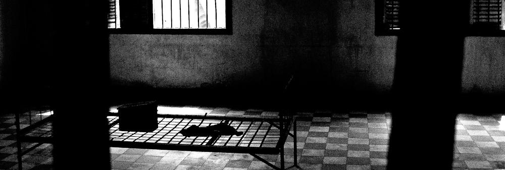 صورة أرشيفية - التعذيب
