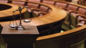 Jury Scales