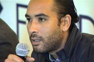 Malek Adly