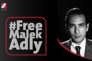 Malek-adly-social-media_en