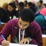 Thanawya-3amma-Exams-wide-1320x742