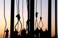 iranexecution