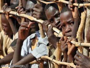 sudanese-refugee