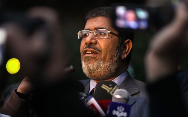 Mohamed-Morsi_2257646b