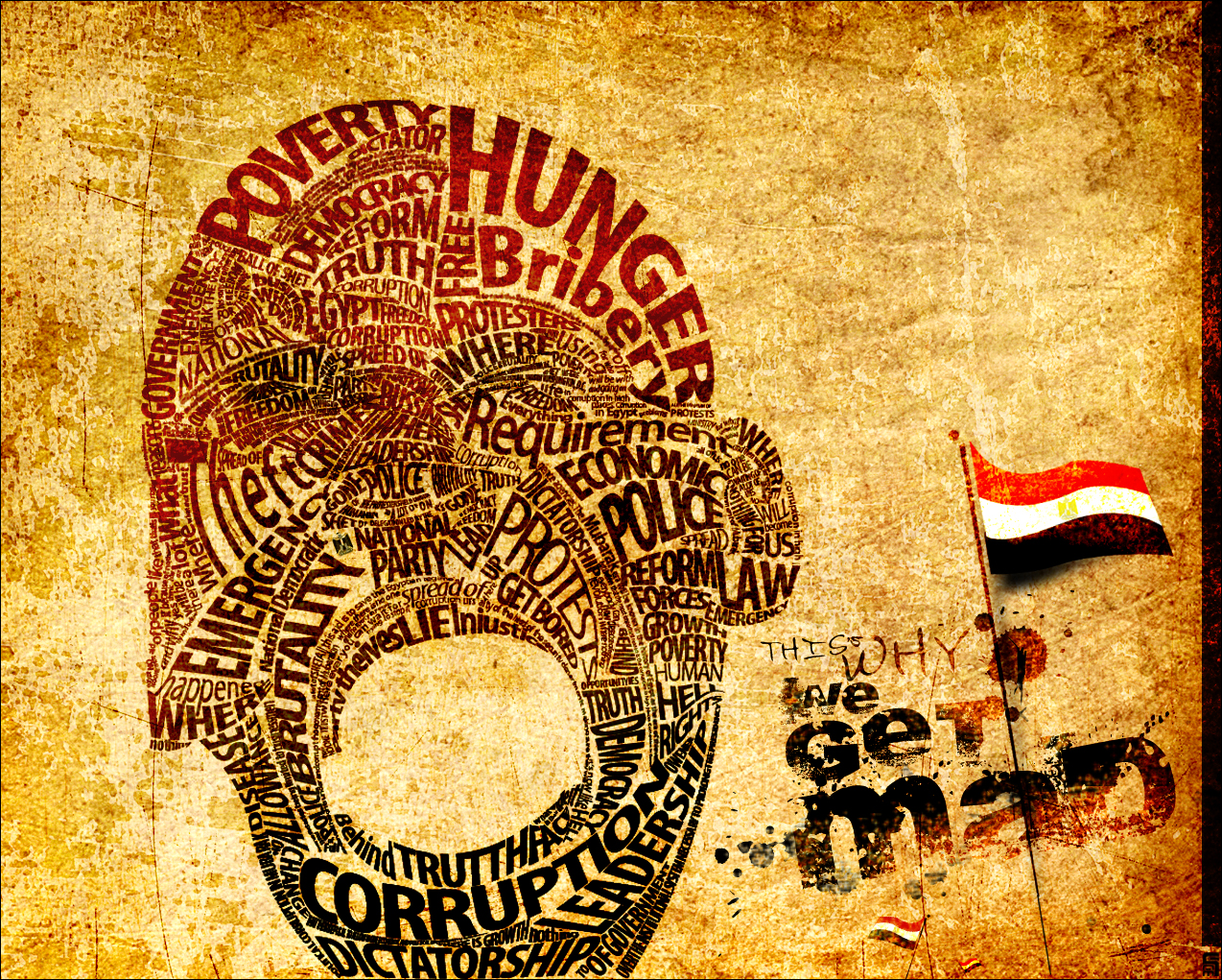 egyptian_revolution_got_real_by_eng_sam-d39fuwr