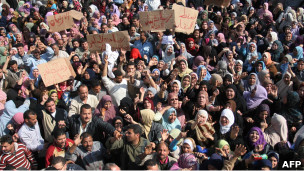 110216091853_scores_of_egyptian_protesters_304x171_afp