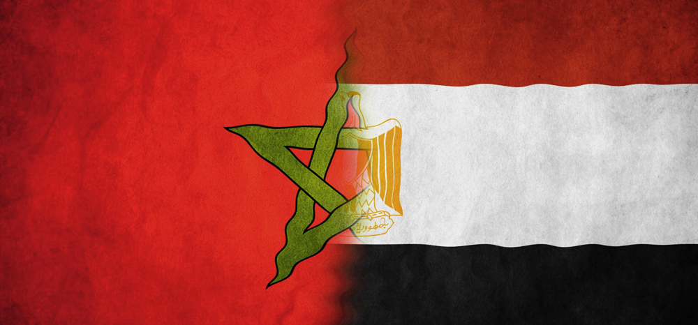 Morocco-and-Egypt-togther-h