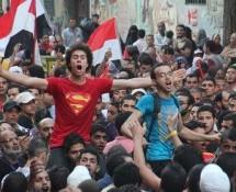 عدالة جنائية | تقرير هيئة مفوضي الدولة لاعتبار جابر صلاح جابر (جيكا) من شهداء الثورة