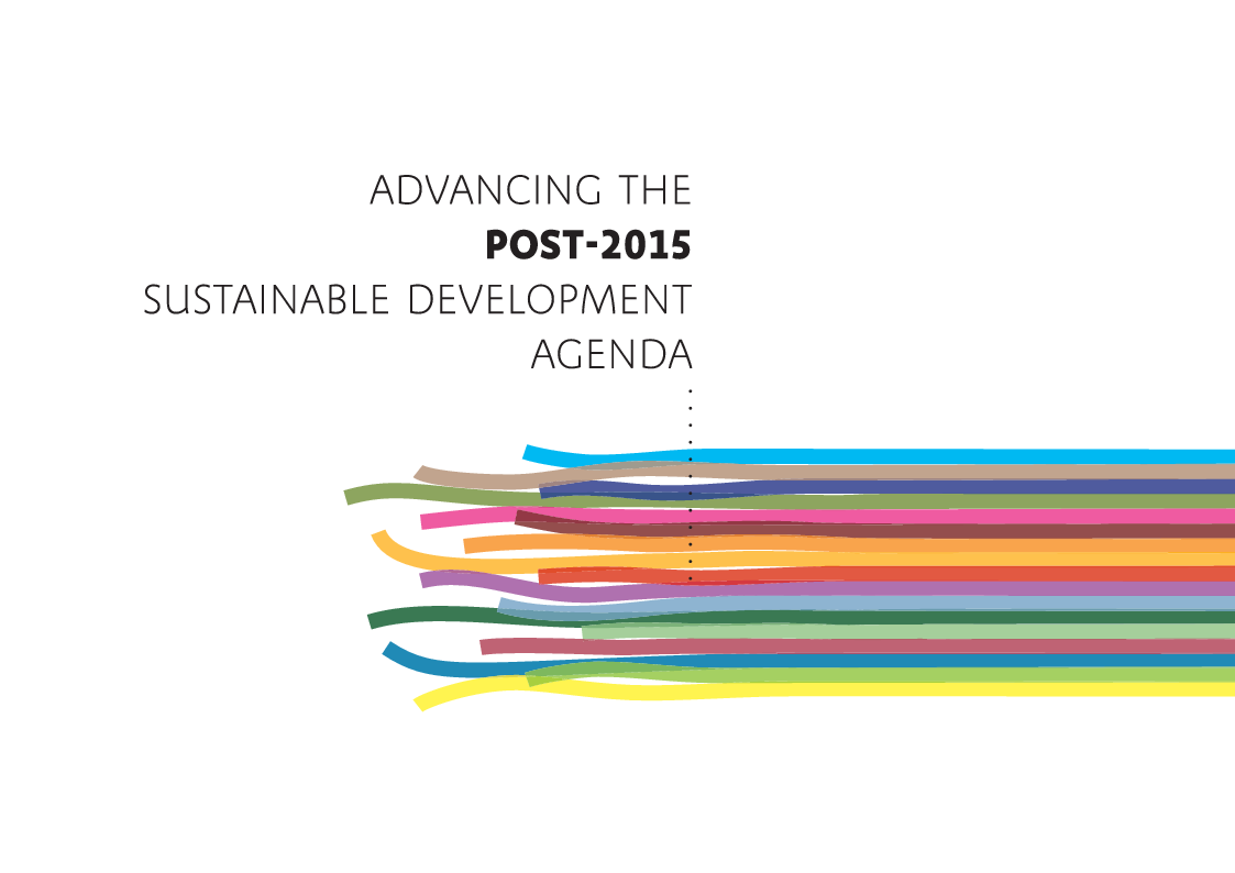 Logo_Advancing-the-Post-2015-Sustainable-Development-Agendaf