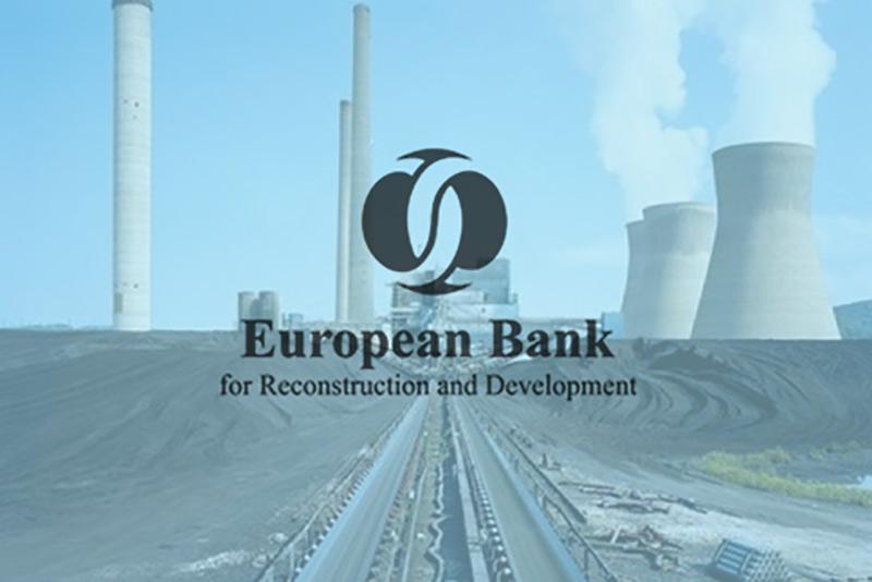 Coal EBRD