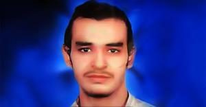 الشهيد محمد الشافعي