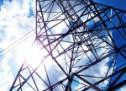 تقرير قضائي يلزم الدولة بنشر وإعلان سياسة تخفيف الأحمال الكهربائية في دعوى المركز المصري والشبكة العربية