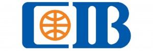 البنك التجاري الدولي - CIB