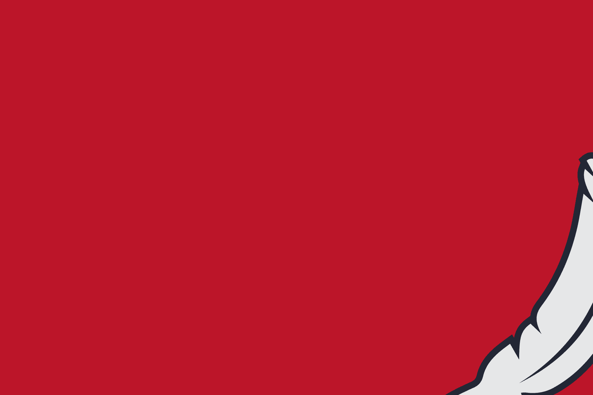 شعار - المركز المصري للحقوق الاقتصادية والاجتماعية