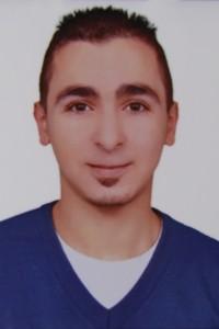 عبدالرحمن محمد ابو طالب
