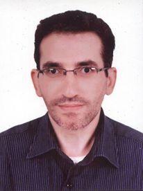خالد محمد حافظ محمد
