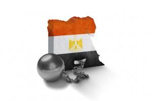 Egypt-Debt2