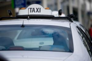White-Taxi-Website-Java-Show-Slide-3