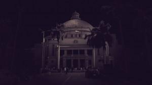 cairo-university-dark