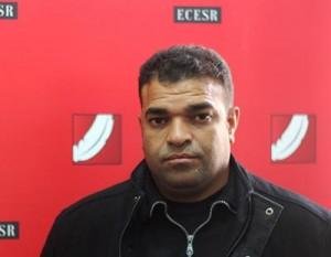 Ahmed-Qandil