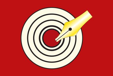Journalists Syndicate Logo