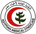 Doctors Syndicate Logo