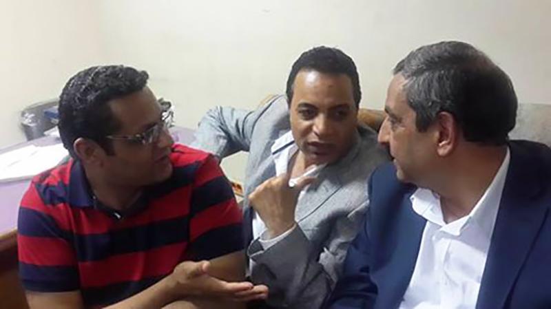 Balshy-kalash-journo