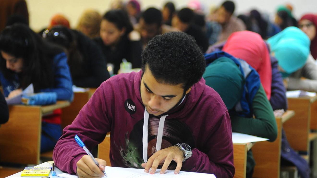 Thanawya-3amma-Exams-wide